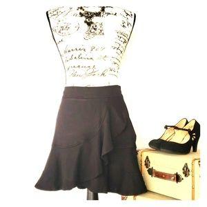Super Cute WHBM Skirt EUC
